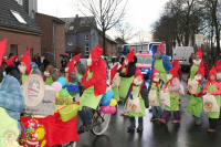 Karneval-w06