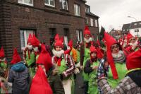 Karneval-w15