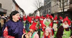 Karneval-w27