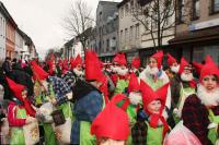 Karneval-w28