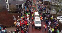 Karneval-w29