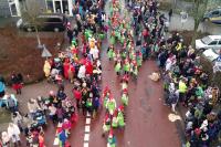 Karneval-w30