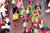 Karneval-w31