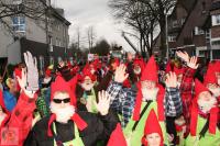 Karneval-w32