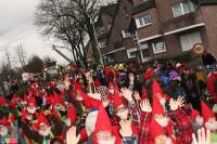 Karneval-w33