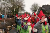 Karneval-w35