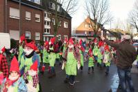 Karneval-w41