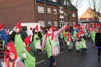 Karneval-w42