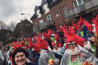 Karneval-w44