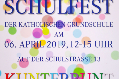 19-04-13_Plakat-Schulfest