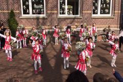 19-04-13_Schulfest-Chearleader-01