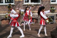 19-04-13_Schulfest-Cheerleader-02