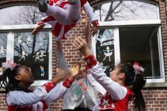 19-04-13_Schulfest-Cheerleader-03