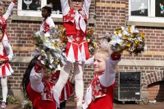 19-04-13_Schulfest-Cheerleader-04