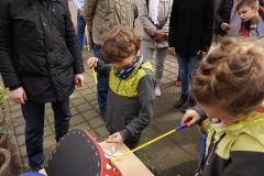 19-04-13_Schulfest-Haizaehne-03