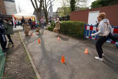 19-04-13_Schulfest-Sackhuepfen-01