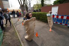19-04-13_Schulfest-Sackhuepfen-02