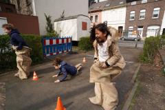 19-04-13_Schulfest-Sackhuepfen-03