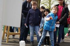 19-04-13_Schulfest-Schleuder-01