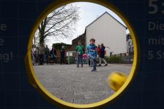 19-04-13_Schulfest-Torwand-01