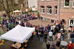 19-04-13_Schulfest-allgemein-00