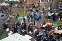 19-04-13_Schulfest-allgemein-02