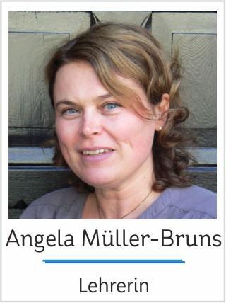 Angela Müller-Bruns