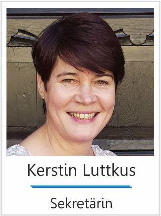 Kerstin Luttkus