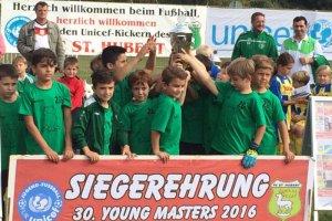 Unicef-Fußballturnier-2