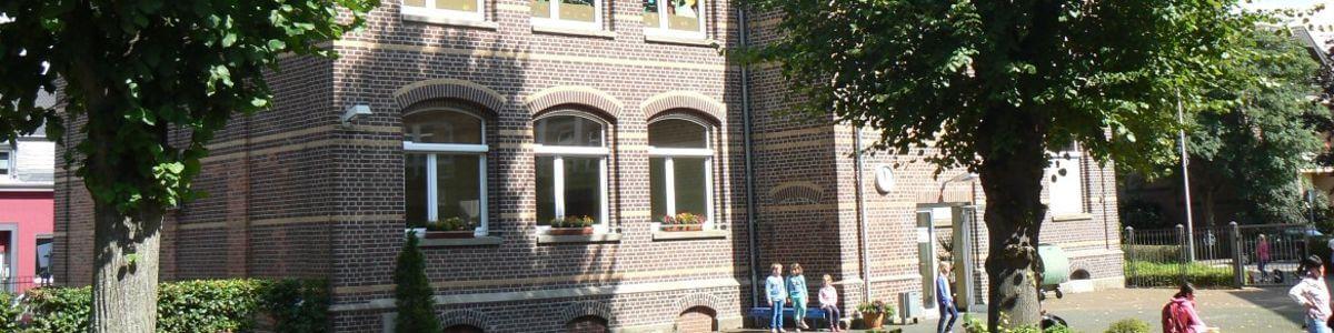 Schule Tönisvorst
