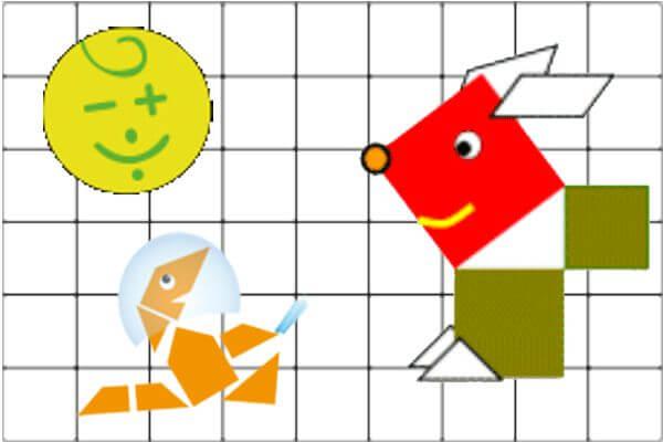 Mathematik-Wettbewerb
