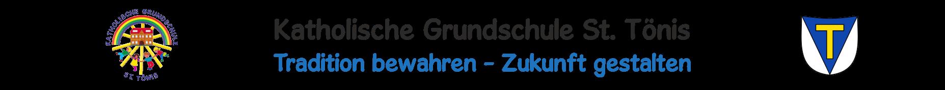 Header Logo mit Stadtwappen