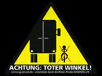 """Aktion """"Toter Winkel"""""""
