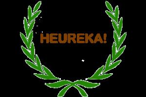 Heureka-Wettbewerb