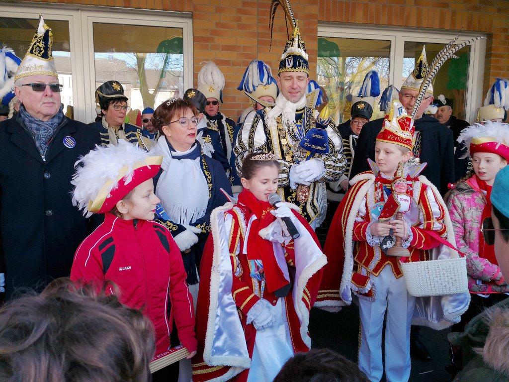 18-02-09_Karneval-03