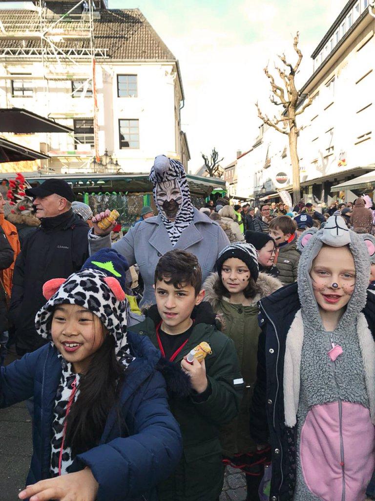 18-02-09_Karneval-11