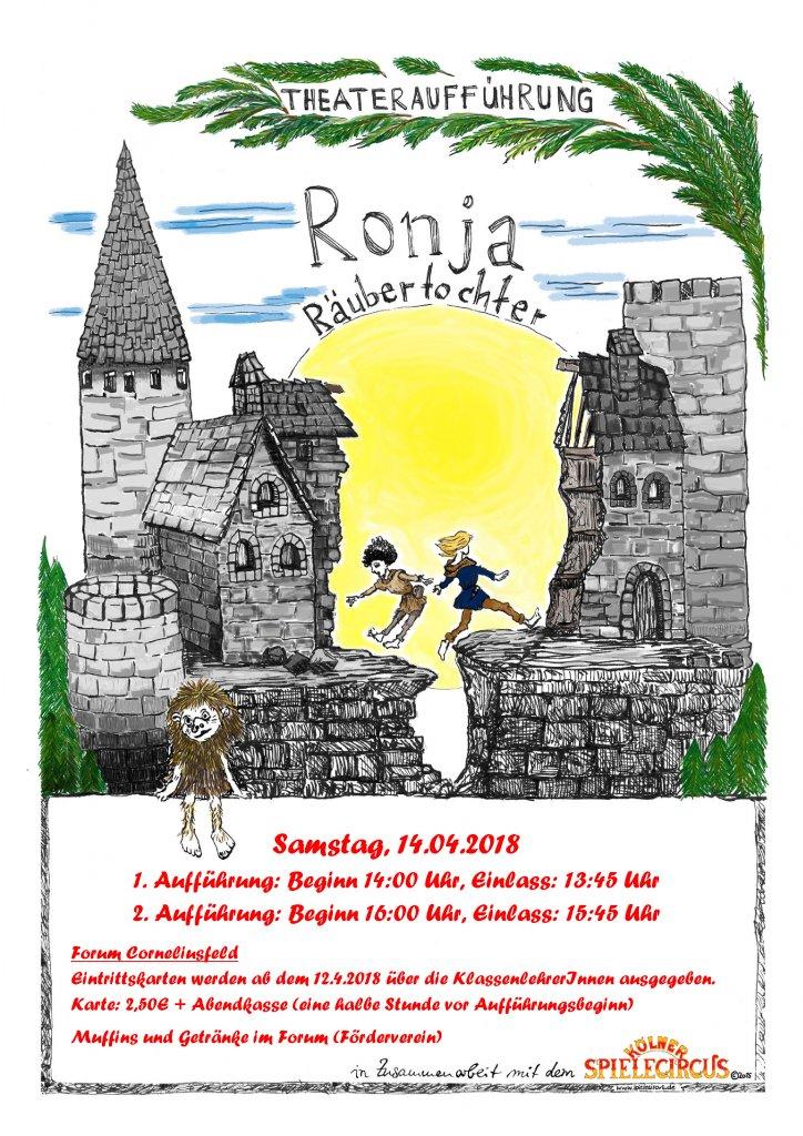 18-04-02_Ronja-Raeubertochter-Plakat