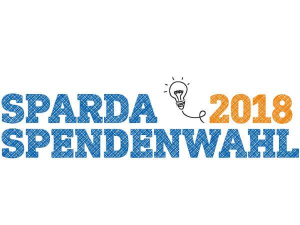 18-04-25_Sparda-Spendenwahl-klein