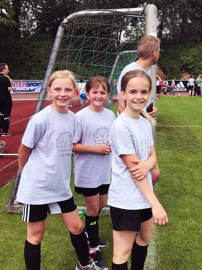 18-06-16_UNICEF-Kicker-Turnier-03