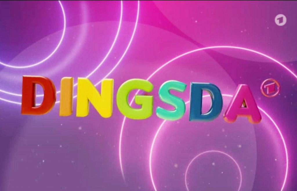18-10-26-Dingsda_Screenshot